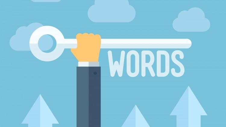 Inbound Marketing: Como encontrar as melhores palavras-chave