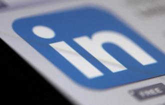 LinkedIn Pulse: Conheça a regra dos 4 U's e escreva textos incríveis!