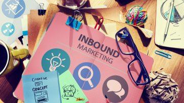 Inbound Marketing: a força que você precisa para vender mais