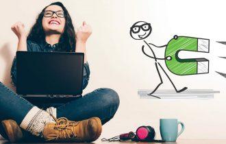 Plataforma SIM: solucionando problemas das agências