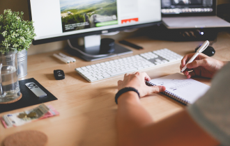 5 mentiras sobre o marketing de conteúdo