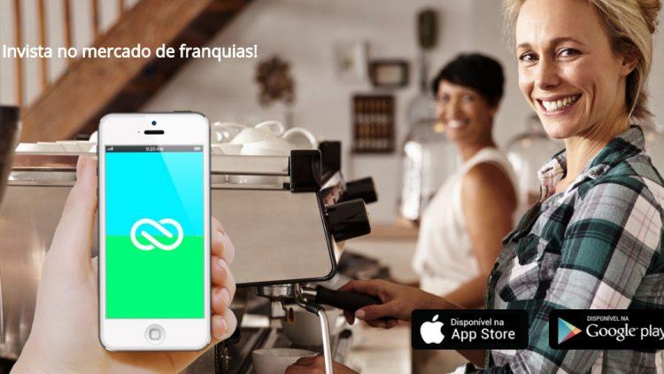 App GO!MatchUP – Interativo, inovador e completo