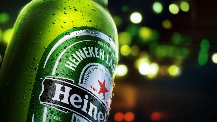 Como a Heineken cria e envolve pessoas (consumidoras ou não) de cerveja