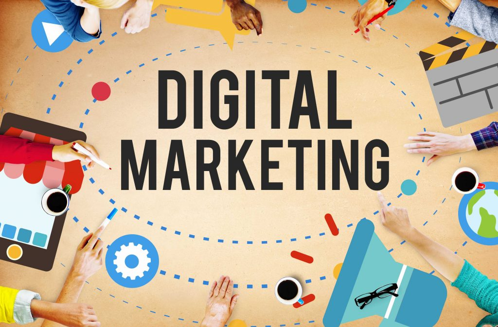 Marketing Digital: Como aumentar seus resultados