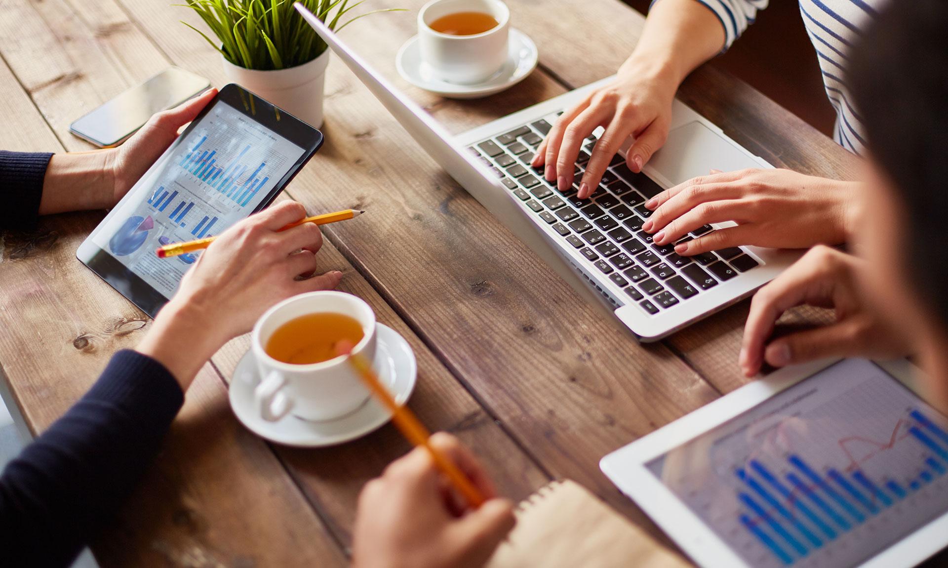 Marketing Digital: O que é conversão?