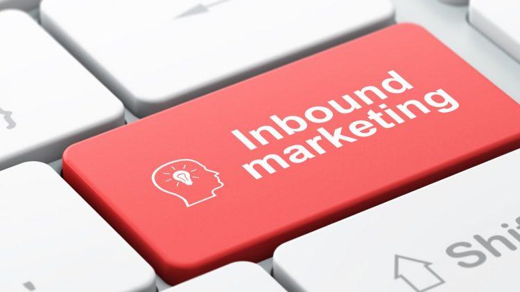 Inbound Marketing: Após construir uma boa base de dados é hora de parar ?