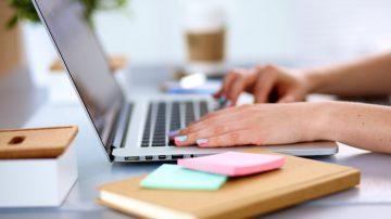 Marketing de conteúdo: Conheça as dificuldades da operação