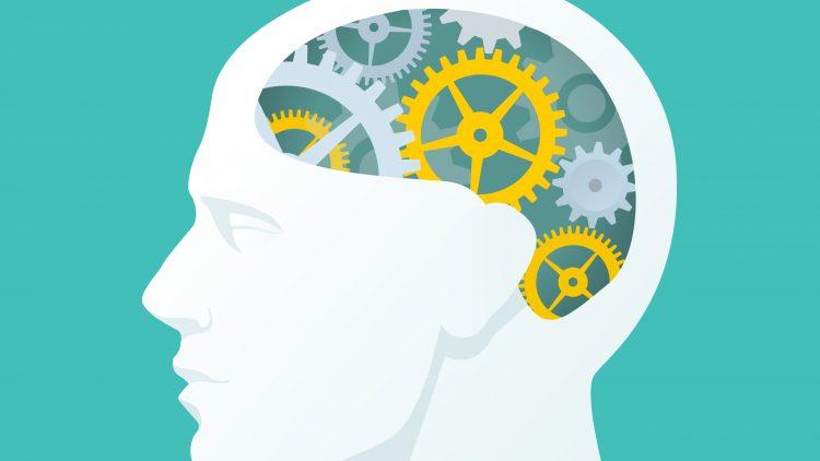 Neurociência ajuda a modelar pensamentos para alcançarmos realidades que desejamos