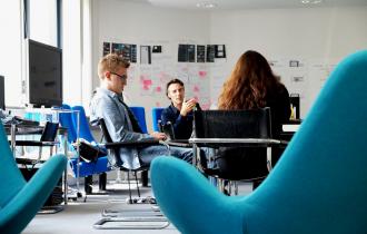 Como o Inbound Marketing pode ajudar minha Startup?