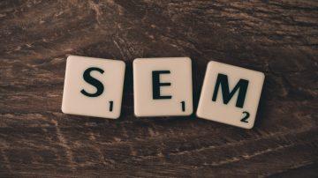 Saiba como investir em marketing digital