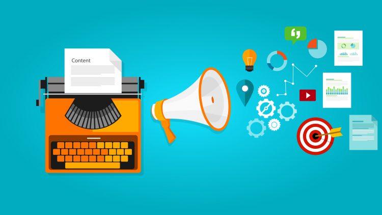 Qual história o seu Marketing de Conteúdo está contando?