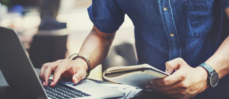 Planejamento Digital: Conheça sua importância