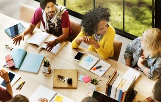 Quebra-cabeça e planejamento de comunicação: o que eles têm em comum?