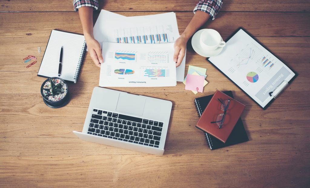 Por que investir em Inbound Marketing?