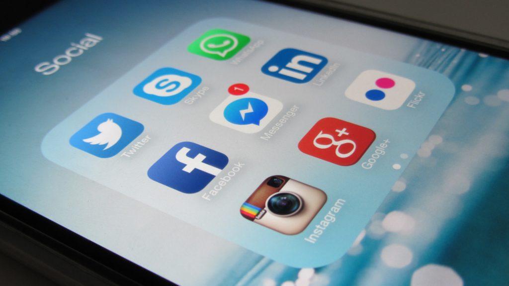 Mídias Sociais: 5 Dicas essenciais para usar no mercado B2B