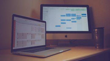 Criando um calendário editorial para seu marketing de conteúdo