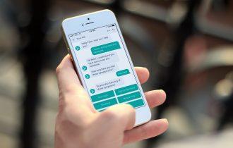 Como um chatbot pode ajudar minha empresa?