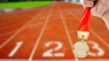 6 métricas que todo site de sucesso precisa ter
