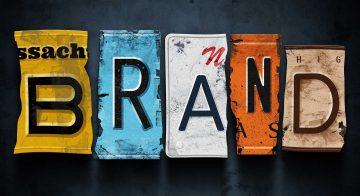 Brand Equity e Brand Awareness: Qual é a importância para uma marca
