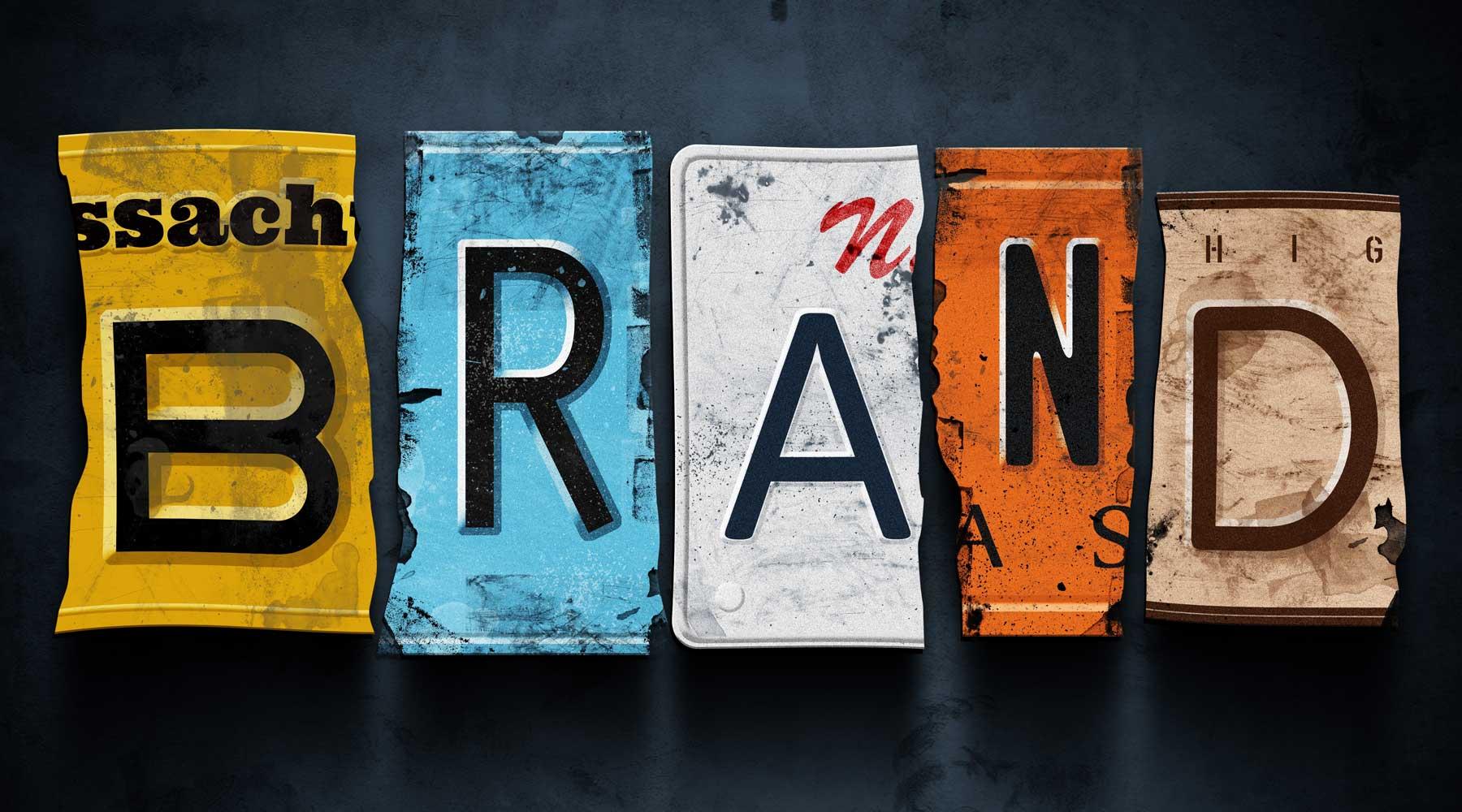 Brand Equity e Brand Awareness  Qual é a importância para uma marca -  Superstorm 55a7b02f41