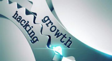 Growth Hacking: Uma estratégia de crescimento para sua empresa