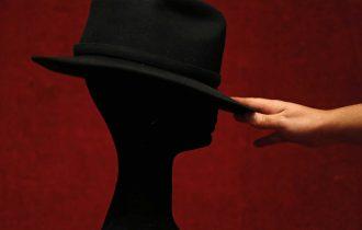 Blackhat: Fazer ou não fazer
