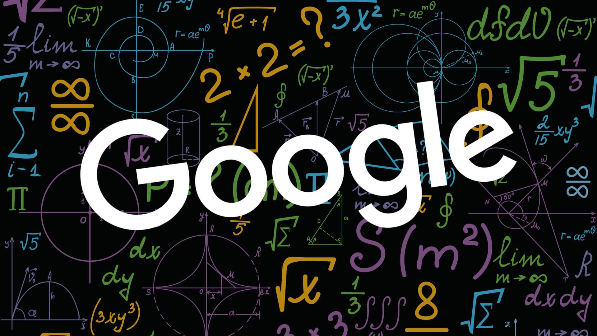 Google confirma ampla atualização do algoritmo principal: os fatos e conselhos