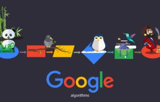 Google Medic Update: A atualização do Google teve grande impacto em sites de saúde