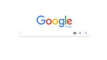 Algorítimo Google Imagens: autoridade da página como fator mais importante