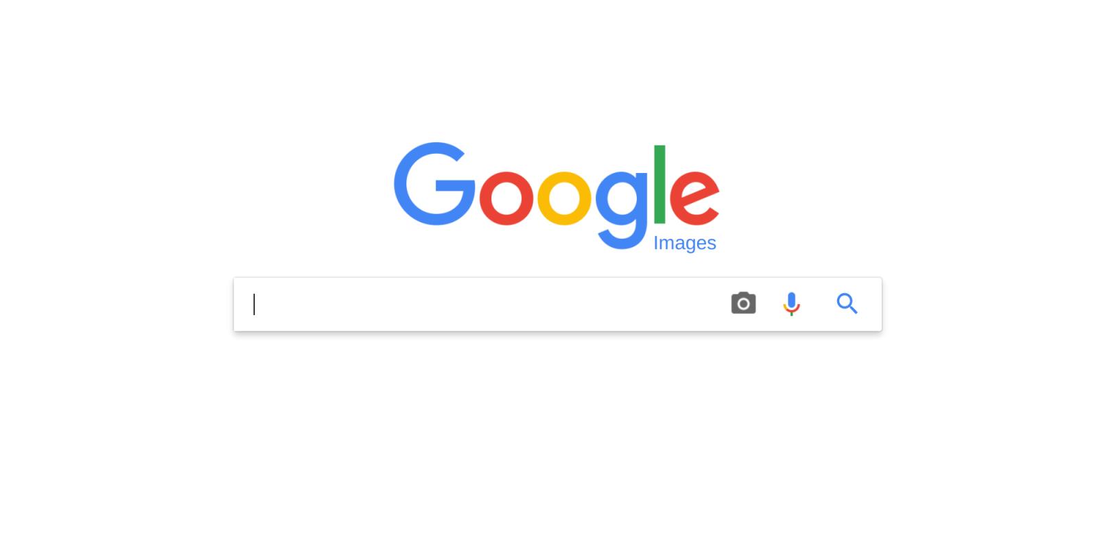 Algoritmo de Imagens do Google agora Utiliza a Autoridade de Página e o Posicionamento de Imagem