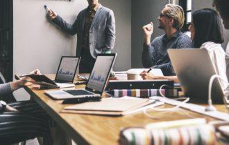 Como o Endomarketing pode ajudar a liderança