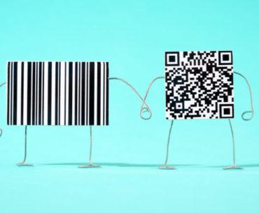 Como os varejistas podem alcançar consumidores que não estão gastando