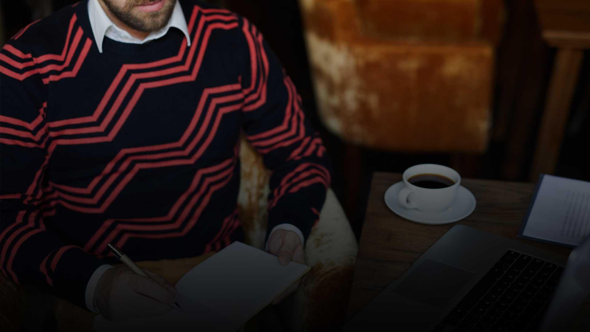 Como o UX Writing impacta o seu público